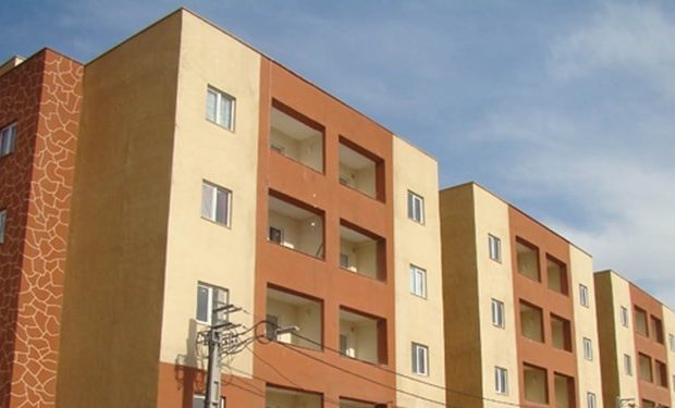 در پاییز امسال، رشد قیمت مسکن ۷۹٫۳ درصد بوده است