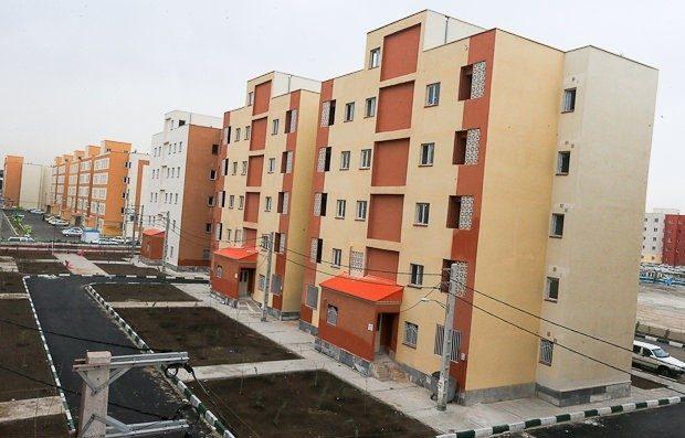 اطراف تهران، خانه با چه قیمت هایی خرید و فروش می شود؟