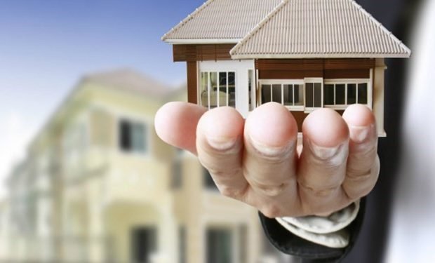 سرمایه گذاران تمایلی به ساخت واحد های مسکونی ندارند