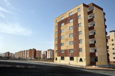نوسازی ۱۶۴ هزار مسکن در آذربایجان شرقی