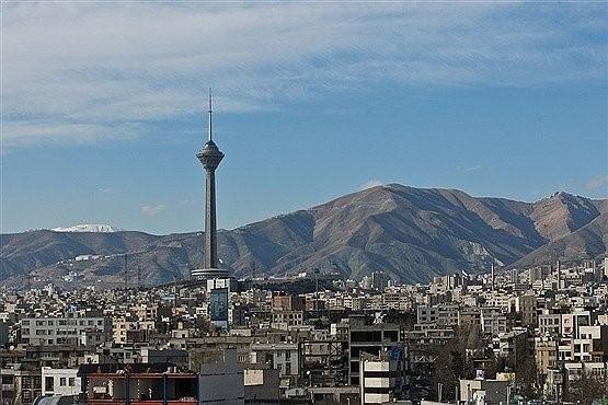 افتتاح ۶۲۰ واحد مسکونی شهری در مشهد با حضور محمد اسلامی