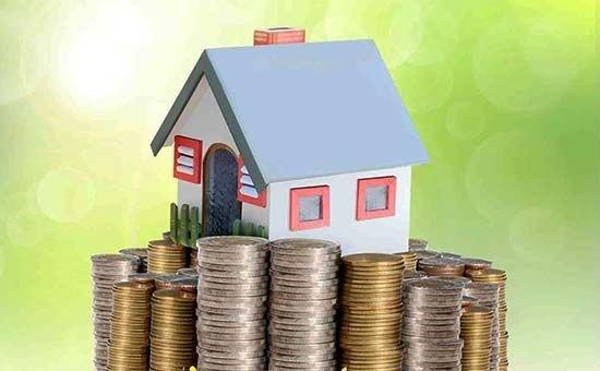 مسئولان درخصوص وضعیت بازار مسکن در کشور چه میگویند؟
