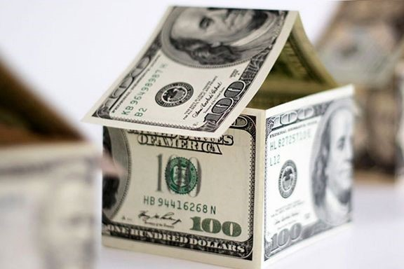 مشاوران املاک خواهان رشد قیمت مسکن نیستند