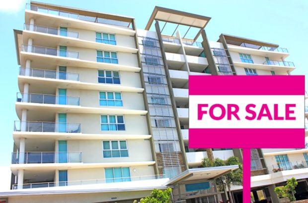 آشنایی با نحوه فروش آپارتمان در تهران توسط سایت املاک تهران