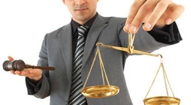 آشنایی با وکیل ملکی