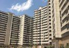 بررسی تاثیر فروش آپارتمانهای ارزان قیمت بر بازار مسکن