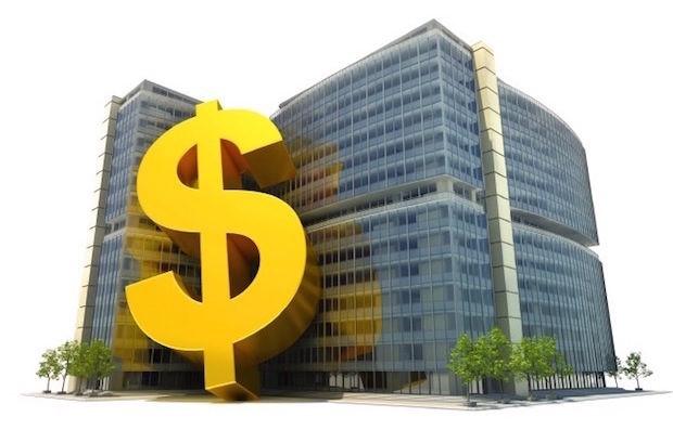 بررسی خرید آپارتمان در کشور و کلانشهر تهران و عوامل موثر در افزایش قیمت آن