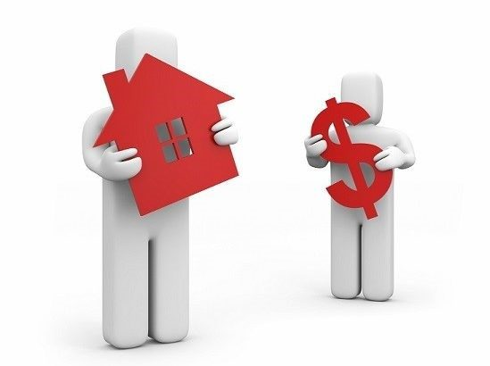 بررسی قیمت مسکن و عوامل موثر بر آن