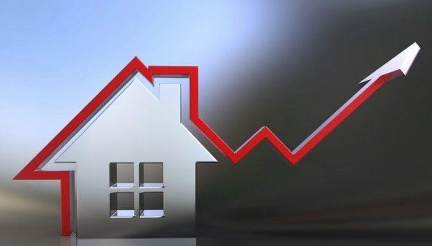 جهش بازار مسکن در سال ۹۸؛ جهش مثبت یا منفی؟