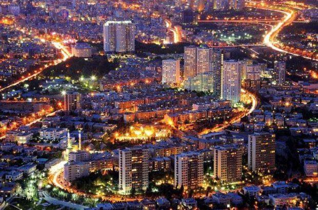 جهش قیمت مسکن خرید آپارتمان در تهران را دچار مشکل کرده است!