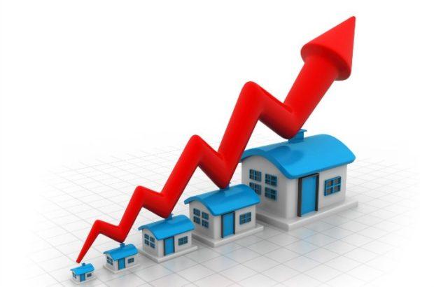 خرید آپارتمان در الهیه تهران با قیمت عالی