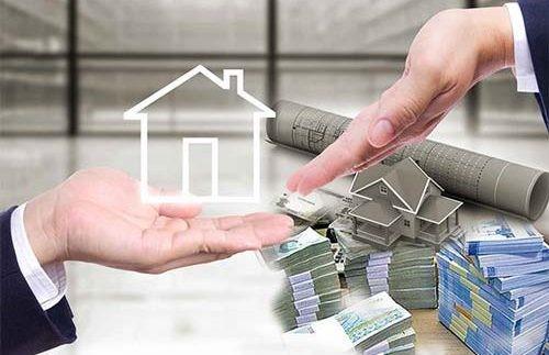 خرید آپارتمان در اکباتان تهران با قیمت مناسب