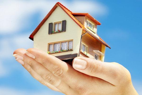 خرید آپارتمان در بهترین مناطق تهران