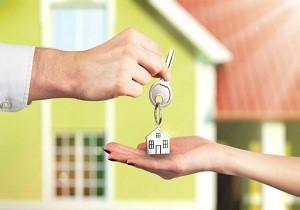 خرید خانه در تهران با بهترین قیمت