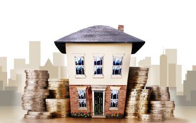 فروش آپارتمان و هر آنچه باید بدانید