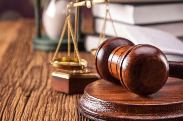 مشاوره حقوقی ملکی به چه معناست؟