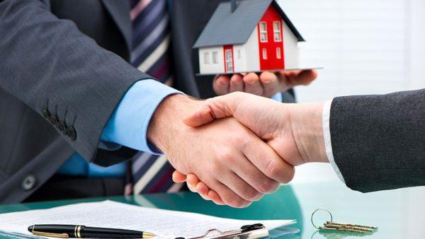 مواردی که هنگام اجاره خانه باید به آن دقت کنید
