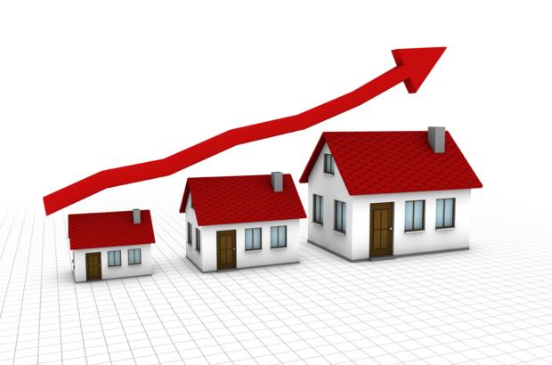 وضعیت بازار مسکن برای سال ۹۸ و علت استفاده از مشاور حقوقی ملکی