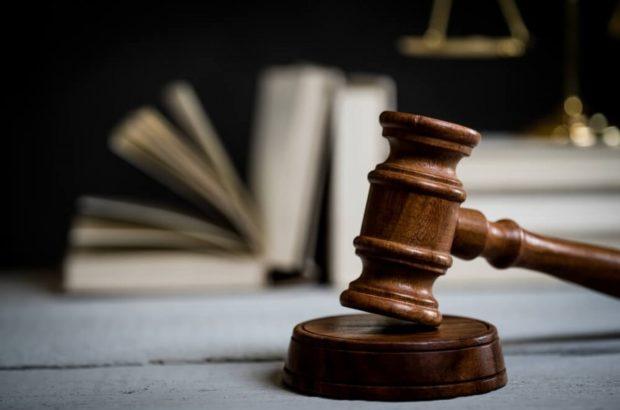 وکیل ملکی و تمام آنچه باید بدانید!