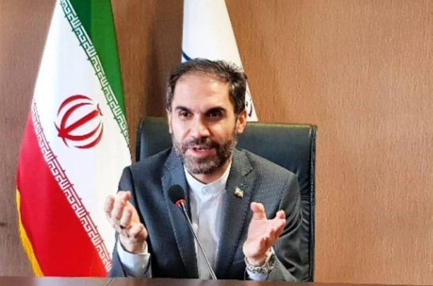 خرید عرصه مساکن مهر به صورت اقساطی میسر گردید