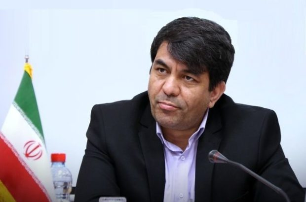 شورای مسکن را باید در استان یزد فعال کنیم