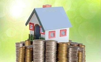 بازار مسکن ۲۳ درصد از بازار ارز و طلا پیشی گرفته است