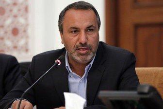 رضایی کوچی از نرخ اجاره بها انتقاد کرد