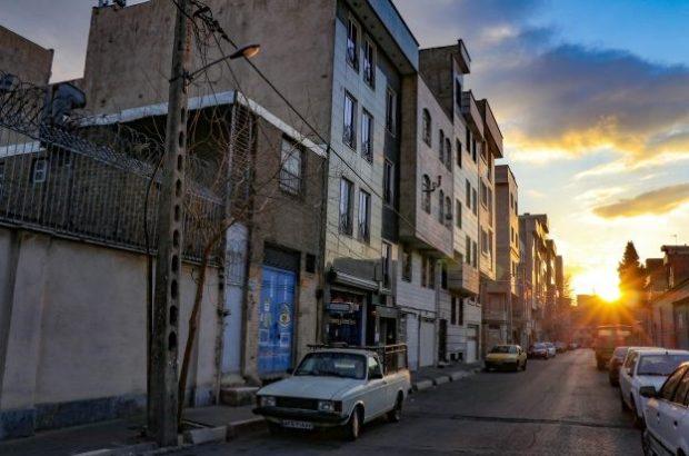 محله ابراهیمآباد