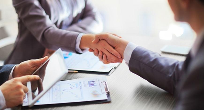 بررسی نقش مشاوران املاک در خرید مسکن و افزایش قیمت آن