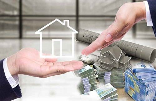 خرید آپارتمان در تهران ملکانا