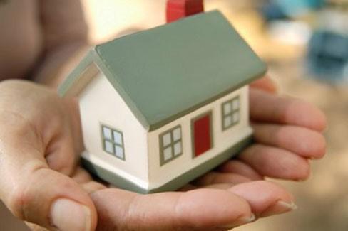 فروش آپارتمان در پیروزی بدون واسطه