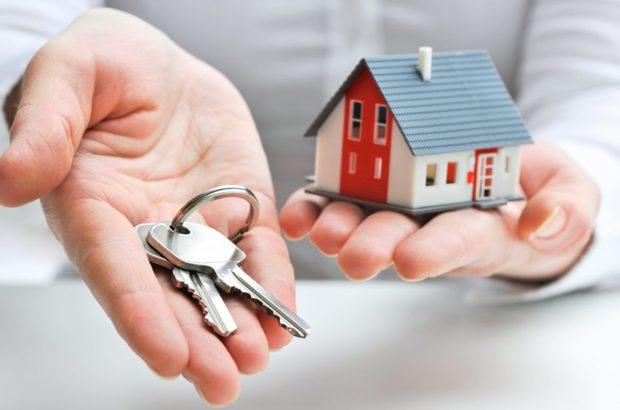 آشنایی با فروش آپارتمان