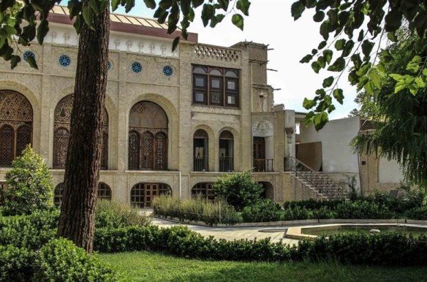 محله سلیمانیه