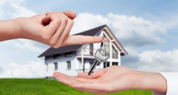 فروش آپارتمان در حسین آباد با بهترین قیمت