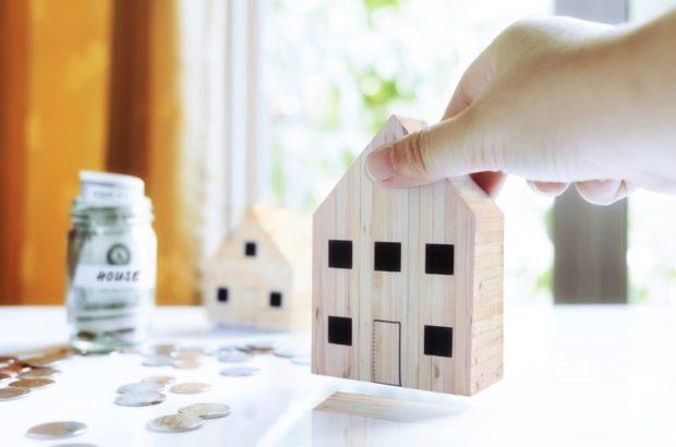 فروش آپارتمان در پاسداران با بهترین قیمت