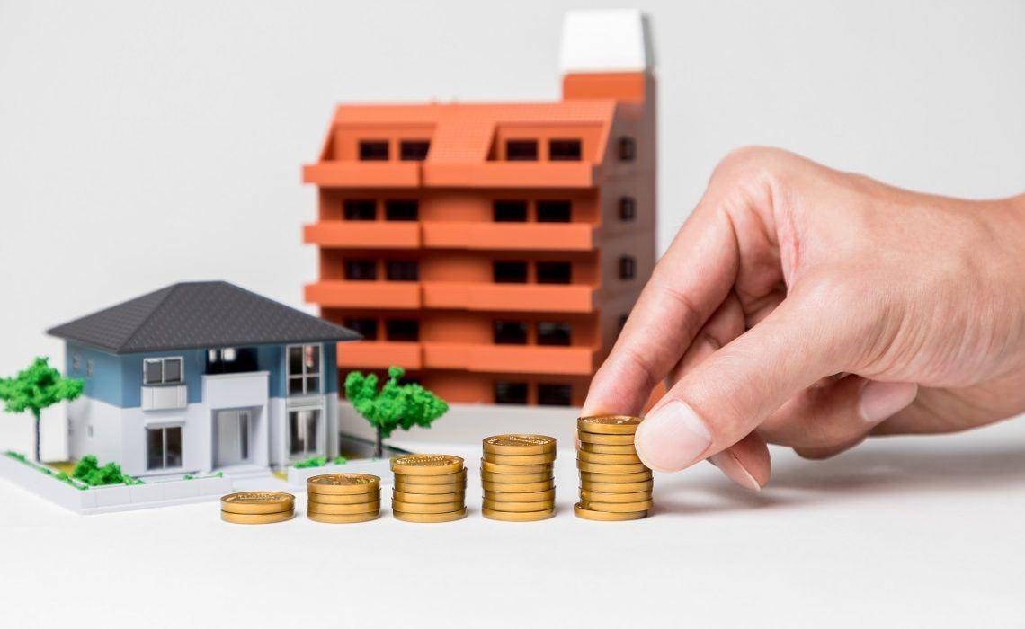 فروش آپارتمان در پاسداران توسط سایت ملکانا