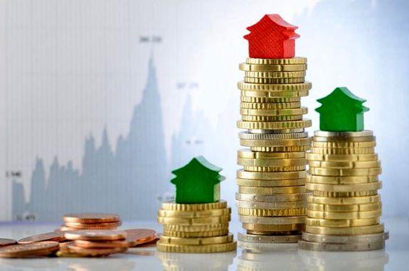 خرید آپارتمان در جیحون با قیمت مناسب
