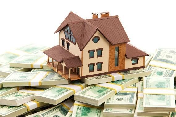 معرفی فروش آپارتمان در پاسداران توسط سایت ملکانا