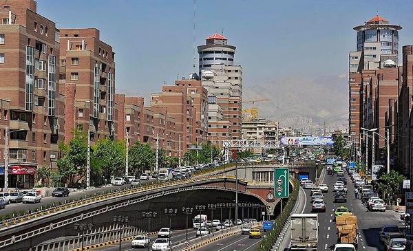 محله آذربایجان
