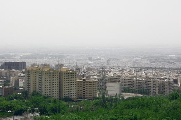 مروری بر آخرین وضعیت بازار مسکن تهران