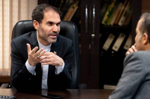 برای متقاضیان مسکن مهر، قرارداد های ۵ برگی صادر شد