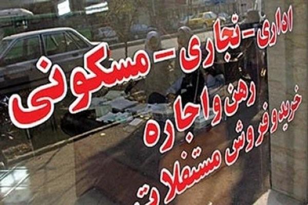 فاکتور های اثرگذار بر قیمت نهایی مسکن از زبان رضایی کوچی