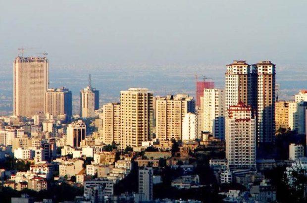 در زنجان، ۳ هزار واحد مسکونی روستایی را باید بازسازی کنند