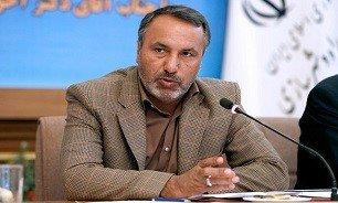 رئیس کمیسیون عمران مجلس از سیاست های دولت در حوزه مسکن شاکی است