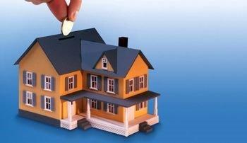 پیشنهاد افزایش وام مسکن توسط دولت در دست بررسی است