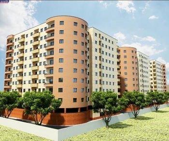 دولت باید ۴۰۰ هزار واحد مسکونی بسازد