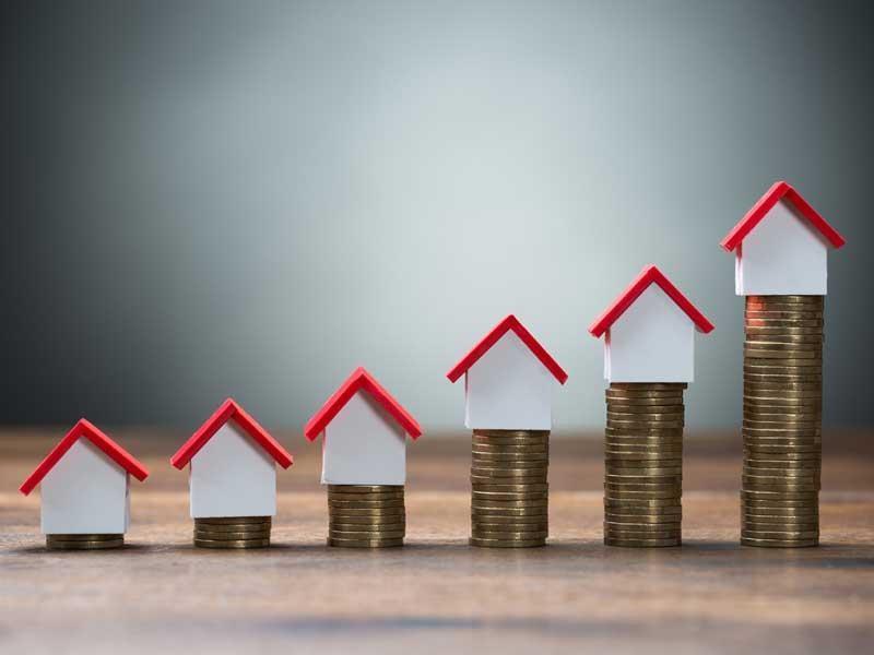 آیا افزایش قیمت مسکن در سال ۹۸ ادامه پیدا میکند؟ 1
