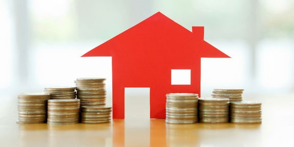 آیا افزایش قیمت مسکن در سال ۹۸ ادامه پیدا میکند؟ 2