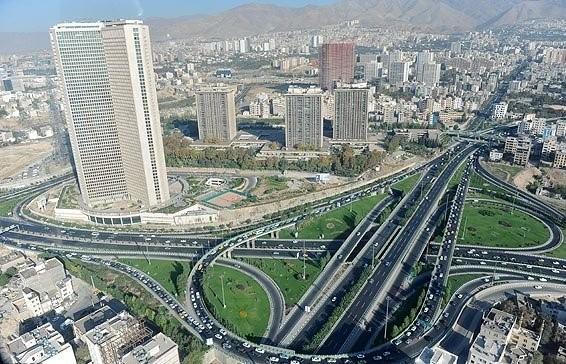 آیا خرید آپارتمان در تهران ممکن است و چطور 2
