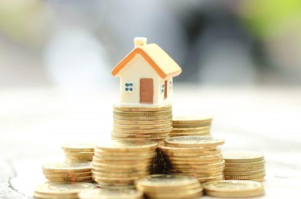 خرید آپارتمان در مناطق مختلف تهران با دفتر مشاور املاک ملکانا
